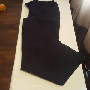 Xhilaration Ladies Dress Slacks
